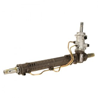 Bosch® - Remanufactured Rack and Pinion Assembly