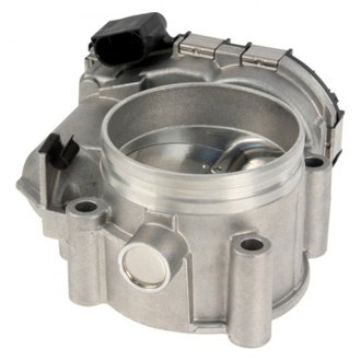 Bosch® - Throttle Body