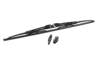 Bosch® - Direct Connect Window Wiper Blade