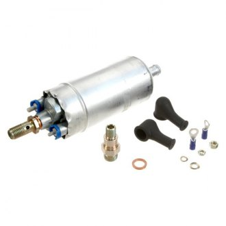 Bosch® - In-Line Fuel Pump