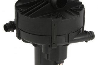Bosch® - W0133-1821608 Air Pump