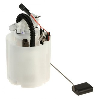 Bosch® - Fuel Pump Assembly
