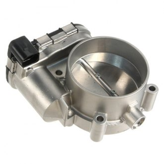 Bosch® - Fuel Injection Throttle Body
