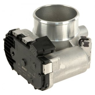Bosch® - Throttle Actuator