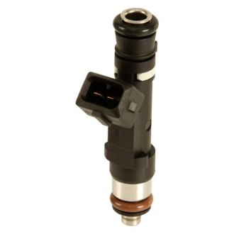 Bosch® - Port Injection Fuel Injector