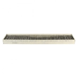 WP Bosch Cabin Air Filters
