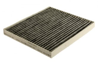 Bosch® - Workshop Cabin Air Filter