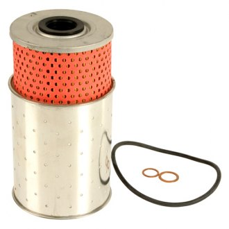 Bosch® - Workshop™ Oil Filter Kit