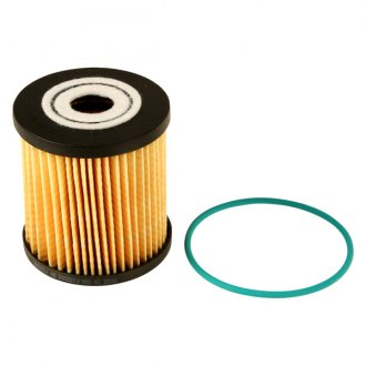 Bosch® - Workshop™ Insert Oil Filter Kit