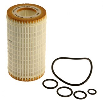 Bosch® - Workshop™ Insert Cartridge Oil Filter