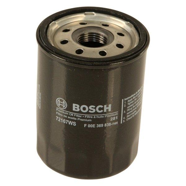 2005 corolla fuel filter bosch® w0133-1956792-bos - toyota corolla 2zzge engine ...