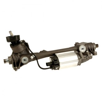 Bosch® - Remanufactured Short Rack and Pinion Assembly