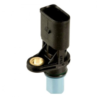 Bougicord® - Passenger Side Camshaft Position Sensor