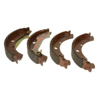 Brembo® - Drum Brake Shoes