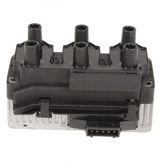 Bremi® - Ignition Coil