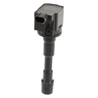 Bremi® - Direct Ignition Coil