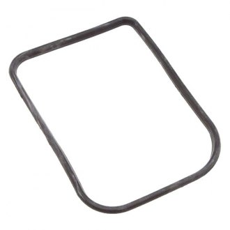 Bruss® - Automatic Transmission Oil Pan Gasket