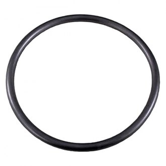 Bruss® - Engine Coolant Thermostat Seal