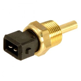 Calorstat® - Engine Coolant Temperature Sensor