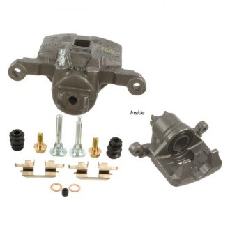 Cardone® - Remanufactured Brake Caliper