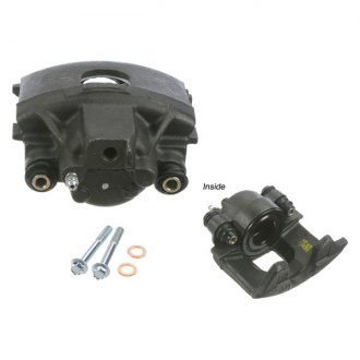 Cardone® - Remanufactured Front Brake Caliper