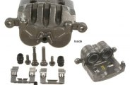Cardone� - Remanufactured Brake Caliper