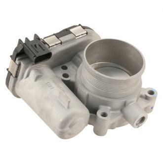 Cardone® - Fuel Injection Throttle Body