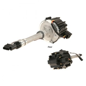 Cardone® - Remanufactured Ignition Distributor