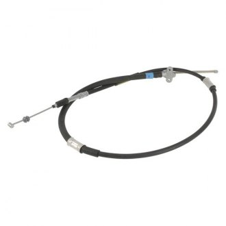 Chuo Spring® - Parking Brake Cable