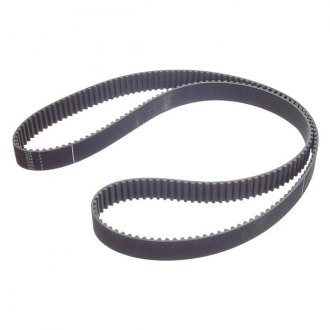 Continental® ContiTech™ - Premium Timing Belt