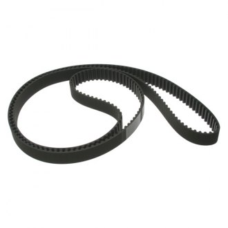 Continental ContiTech® - Premium Timing Belt