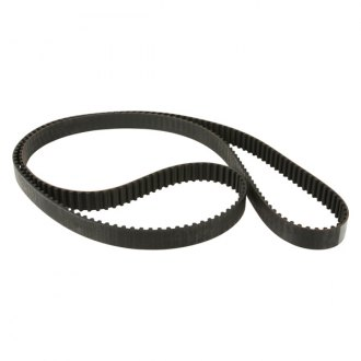 Continental® ContiTech™ - Round Teeth Premium Timing Belt