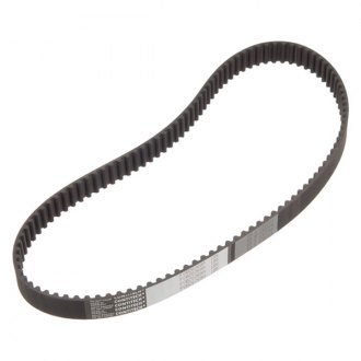 Continental® ContiTech™ - Premium Long-Life Version Timing Belt