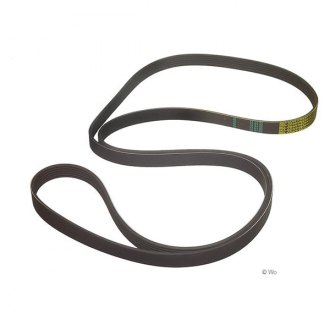 Continental® ContiTech™ - Multi-Rib Serpentine Belt