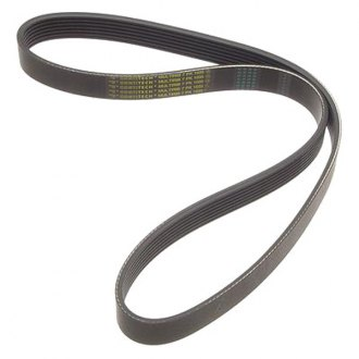 Continental ContiTech® - Multi-Rib Serpentine Belt