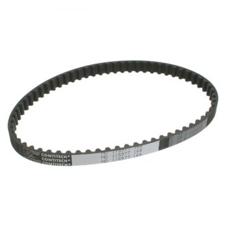 Continental® ContiTech™ - Balance Shaft Belt