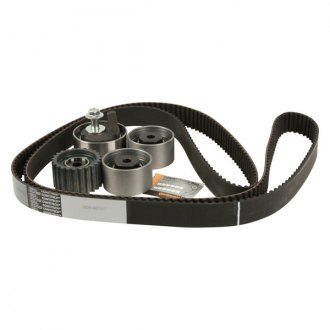 Continental® ContiTech™ - Timing Belt Component Kit
