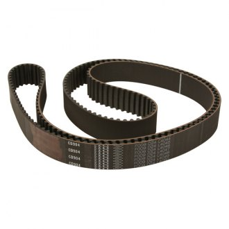 Continental ContiTech® - Timing Belt
