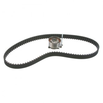Continental® ContiTech™ - Premium Timing Belt Component Kit