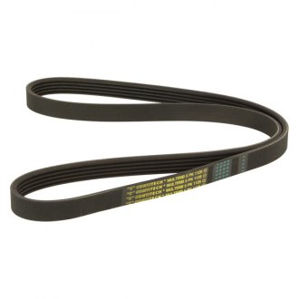 Continental® ContiTech™ - Primary Multi-Rib Serpentine Belt