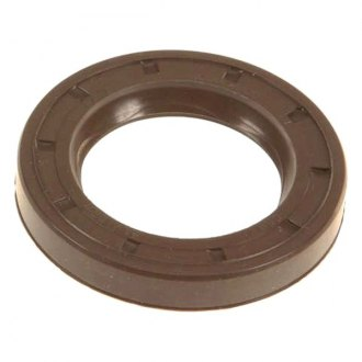 Corteco® - Rear Camshaft Seal