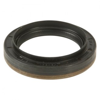 CORTECO® - Replacement Shaft Seal