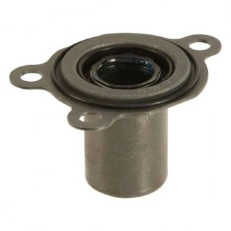 Corteco® - Clutch Release Bearing Guide