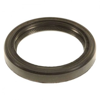 Corteco® - Manual Transmission Output Shaft Seal