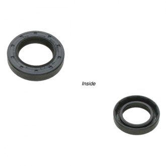 Corteco® - Automatic Transmission Oil Pump Seal