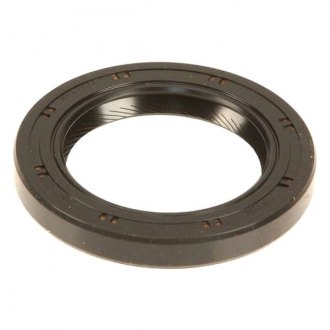 Corteco® - Front Crankshaft Seal