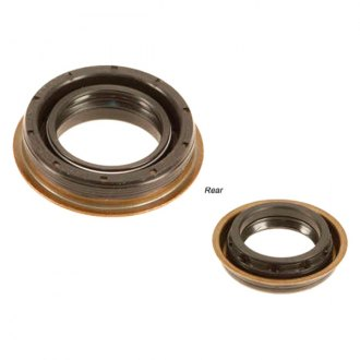 Corteco® - Automatic Transmission Output Shaft Seal