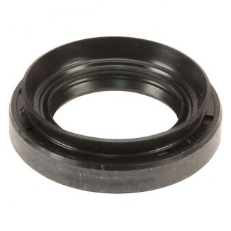 Corteco® - Manual Transmission Drive Axle Seal