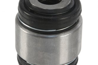 Corteco® - Control Arm Bushing
