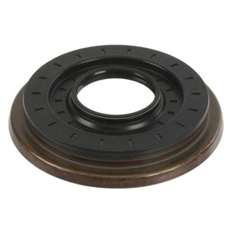 Corteco® - Axle Seal